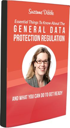 If you want practical, relevant, affordable, business legal advice, contact multi-award winning business lawyer Suzanne Dibble Data Protection Officer, General Data Protection Regulation, Risk Matrix, Gdpr Compliance, Mail Marketing, What You Can Do, Lead Generation, Starting A Business, Things To Know