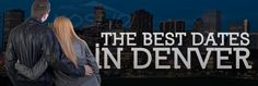 1000+ images about Denver Date Night Ideas on Pinterest   Denver ...