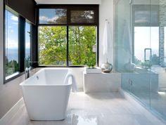 Badezimmer Ideen 3d Wandfliesen Wellenmuster Holz Waschtisch | Badezimmer  Gestaltungsideen | Pinterest
