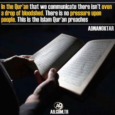 #adnanoktar #harunyahya #Islam #Muslim #author #books #Istanbul #A9TV #news #international #US #Europe #quoteoftheday #words #instawords #instapic #instagram #tv #live #broadcast #photooftheday