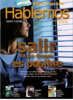 Revista Hablemos Nº14