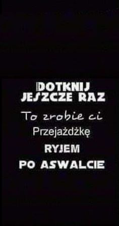 Nie mam co robić te se komiksy potłumacze Wtf Funny, Funny Facts, Funny Cute, Funny Jokes, Polish Memes, Son Luna, Love Messages, Read News, Man Humor