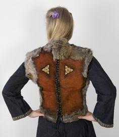 Winterfell ( VIP Fashion Australia www.vipfashionaustralia.com - find cute dresses for cheap )