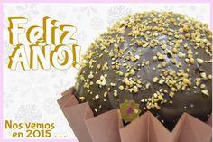 Sugar Mur: Mega Ferrero