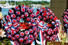 Memorial Day 2013 - Michael Brisciana - Picasa Web Albums