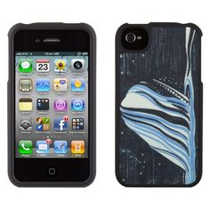 Is it sad that I want to get an iPhone just so I can get this iPhone case?
