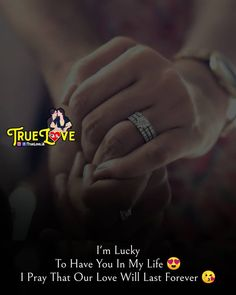 All type shayaries Lines from soul Romantic & Love Cutest lines Quote thought Feelings of life & Love Stories . English Love Quotes, Love Quotes In Hindi, Love Quotes With Images, True Love Quotes, Islamic Love Quotes, Love Yourself Quotes, Love Sayri, Cute Love Lines, Queen Quotes