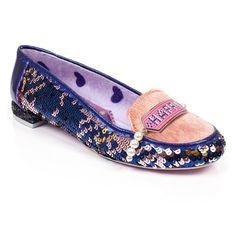 1543782be29f5 AW17 Irregular Choice Womens Shoe Collection Irregular Choice Shoes, Aw17,  Shoe Collection, Choices