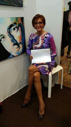 2016 | Paris - International Group Exhibition, CARROSSEL DU LOUVRE | XVIII Editor du Salon ART SHOPPING