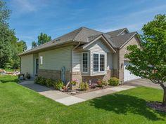 1400 McAndrews Rd E, Burnsville, MN 55337. 3 bed, 2.5 bath, $229,900. Beautiful 3 bedroom,...