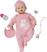 Baby Annabell pop