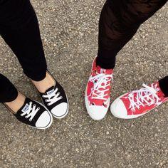 #cute #converse #sxsw