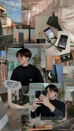 Bts Aesthetic Wallpaper For Phone, Iphone Wallpaper Bts, Lisa Blackpink Wallpaper, Black Aesthetic Wallpaper, Army Wallpaper, Bts Lockscreen, Aesthetic Wallpapers, Foto Jungkook, Jungkook Cute