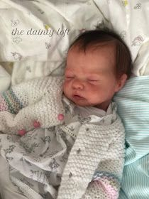 Crochet Baby Doll Realistic 29 Ideas For 2019 Baby Dolls For Sale, Life Like Baby Dolls, Life Like Babies, Real Baby Dolls, Realistic Baby Dolls, Cute Babies, Silicone Reborn Babies, Silicone Baby Dolls, Real Looking Baby Dolls