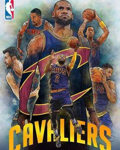 CAVS #DefendTheLand