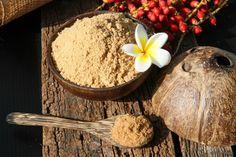 Is Coconut Sugar A Healthy Sugar Alternative or A Big Lie @ultrabodymind #coconutproducts #coconut #coconutoil #coconutsugar #health #DIY #naturalremedy