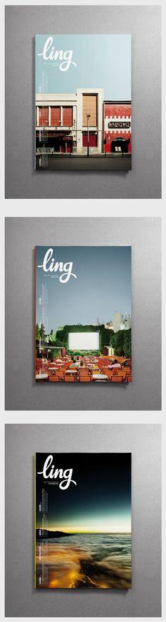 dear CHIP Foto Video INA @chipfotovideo mungkin layout kaya gini cocok buat cover majalah poto: