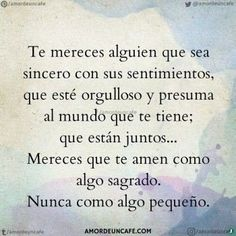 Lonely Love Quotes, Baby Love Quotes, Love Quotes In Hindi, Love Quotes For Her, Love Yourself Quotes, Cute Quotes, Short Poems About Love, Spanish Quotes With Translation, Crush Quotes For Him