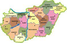 a mi utunk: domborzat Budapest, Good To Know, Printables, Map, Education, School, Google, Hungary, Creative