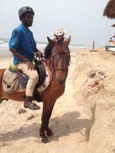 Is that a horse or a pony? #TikiMonkey #Jackpotjoy http://www.jackpotjoy.com/