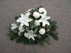 Imagine similară Funeral, Plants, Plant, Planets