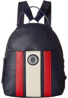 552c554a310d Tommy Hilfiger Agnes Backpack