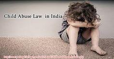 http://divorceprocedureindia.bazzoa.com/child-abuse-law-india-necessary-not/