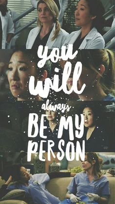 39 ideas for quotes greys anatomy wallpaper Anatomy Grey, Greys Anatomy Frases, Grey Anatomy Quotes, Cristina Yang, Meredith E Cristina, Grey's Anatomy Wallpaper Quotes, Grey's Anatomy Wallpaper Iphone, Derek Shepherd, Personajes Grey's Anatomy