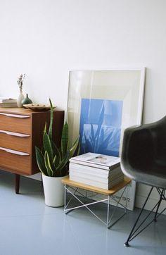 Home Interior White Home Interior Design.Home Interior White Home Interior Design Decor Room, Living Room Decor, Living Spaces, Living Rooms, Tv Decor, Fall Decor, Bedroom Decor, Home Interior Design, Interior Architecture