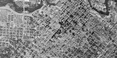 Image result for urban, land pictures