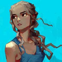 samuelyounart - Student, Digital Artist | DeviantArt Female Character Design, Character Design References, Character Drawing, Character Design Inspiration, Character Concept, Concept Art, Pretty Art, Storyboard, Cartoon Art
