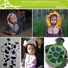 September 2009 | Evergreen Moms: A Pacific Northwest Shopping Blog