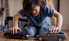 Mercedes - uncrashable cars- wcie