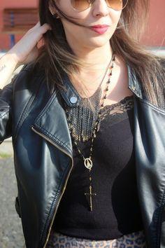 Nanda Pezzi - Details
