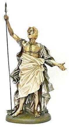 goddess aphrodite venus greek roman mythology statue