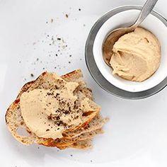 Hummus | Kwestia Smaku