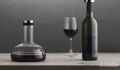 Take A Long, Deep Breath In: #WIN A Menu #Wine Breather - http://www.drinkmemag.com/take-a-long-deep-breath-in-win-a-menu-wine-breather/…