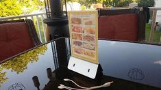 Restaurant Cell Phone Charger Commercial Cell Charge Table Top Cell Phone Charge7