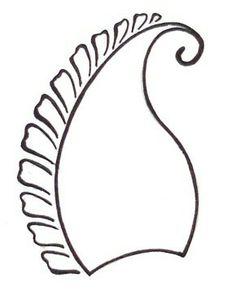 Henna Flower Designs, Basic Mehndi Designs, Hena Designs, Beginner Henna Designs, Flower Henna, Mehandi Designs, Mehndi Art, Henna Mehndi, Henna Art
