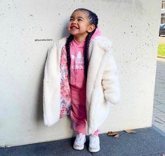 funny outfits for guys Black Kids Fashion, Cute Kids Fashion, Little Girl Fashion, Toddler Fashion, Guy Fashion, Child Fashion, Cute Little Girls Outfits, Cute Little Baby, Kids Outfits Girls