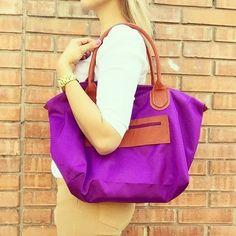 Cartera de Cuero NOA / PLUMSHOPONLINE.COM – Carteras de cuero y moda para mujeres de la marca Plum – Compra por internet con envío Gratis a todo Perú e inmediato a todo el mundo. - Shop online your best leather and fashion women's handbags with inmediate world wide shipping #handbags #carteras #handbags #bags #moda #fashion #style #fashion outfit # clutch #cartera #handbag #bag #leather handbags #fashion handbags #carteras de moda #carteras para mujer