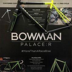 Bottom Bracket, Road Bikes, Custom Paint, Cupboard, Palace, Ads, London, Instagram Posts, Inspiration