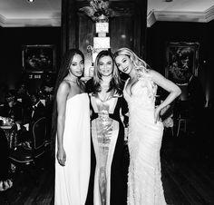 Beyonce celebrated her mother Tina Knowles' birthday in a celeb-filled New Orleans bash with sister Solange Knowles and Jay Z -- see the pics! Tina Knowles, Beyonce Knowles Carter, Beyonce And Jay Z, Solange Knowles, Beyonce Sister, Bose, Indiana, Beyonce Photos, En Vogue