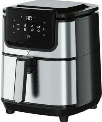 Rice Cooker, Kitchen Appliances, Diy Kitchen Appliances, Home Appliances, Kitchen Gadgets
