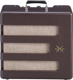http://www.rockpalace.com/gfx_productcode/XL/127038/Fender-Excelsior.jpg