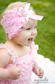 Items similar to NEW Curly Feather Headbands for Newborn to 12 months on  Etsy. Baby SwagFeather HeadbandBaby StorePrecious ChildrenGirls ... 906729642315