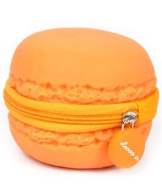 Scented-Macaron-Coin-Purse-FIC