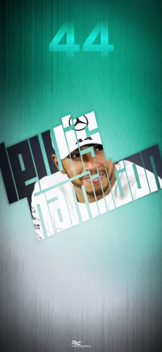 F1 Lewis Hamilton, Cristiano Ronaldo Wallpapers, Amg Petronas, Michael Schumacher, Smartphone, Iphone, Grand Prix, Rugby, Motors