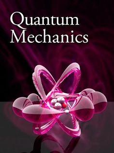 quantum physics | quantum mechanics collection size 2 85 gb download quantum mechanics ...