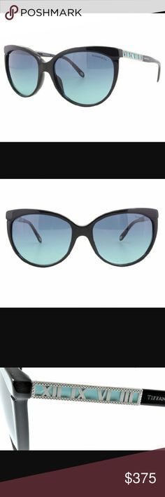 c4cca26f939 Selling this Tiffany   Co sunglasses on Poshmark! My username is    Co.